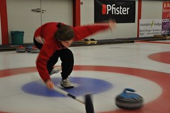 winter sport(1.0), sports(1.0), curling(1.0),