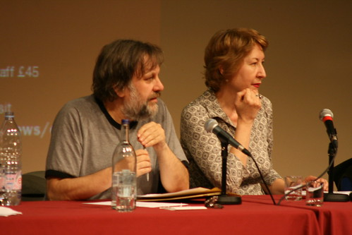 'On the Idea of Communism' conference  (108)