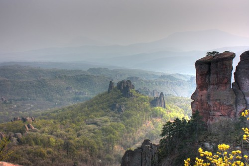 bulgaria redrocks balkans belogradchik българия белоградчик βουλγαρια μπελογκράντσικ theredrocksofbelogradchik