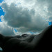 Before rain by giardigno65