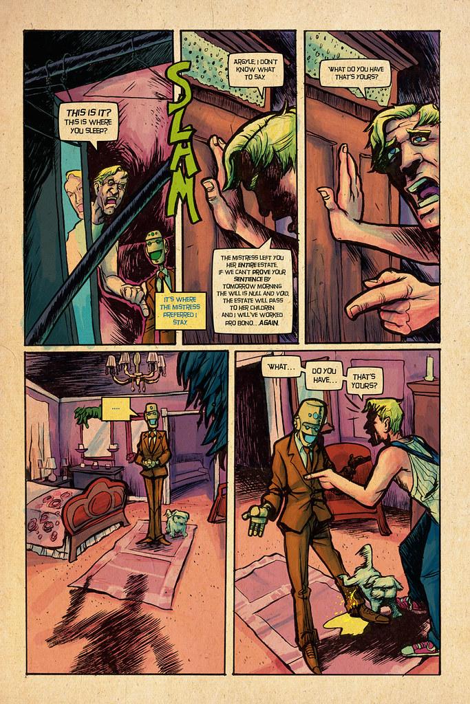 page 7 bob sly pi