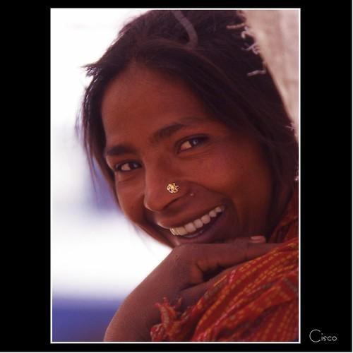 "india smile portraits cisco sorriso leh ritratti ladakh photographia artofimages ""photographia"" bestportraitsaoi"