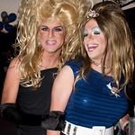 Sassy Prom 2009 008