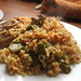Small photo of Paella