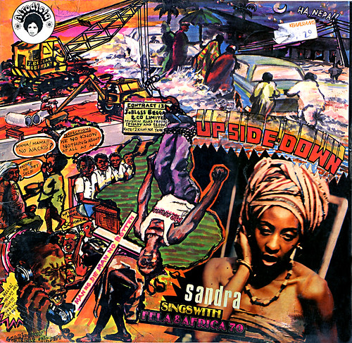 FELA_-_UPSIDE_DOWN 2