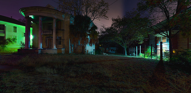 119 East Magnolia Monte Vista San Antonio Texas Flickr Photo Sharing
