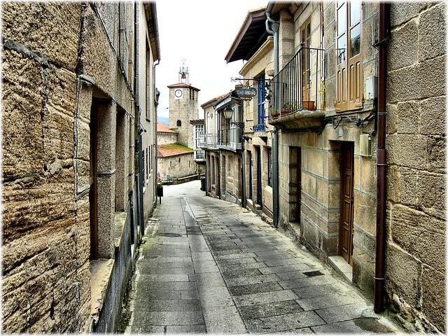 1315-Allariz (Ourense)