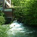 Small photo of Old Mill,Senarpont-Somme,Picardy