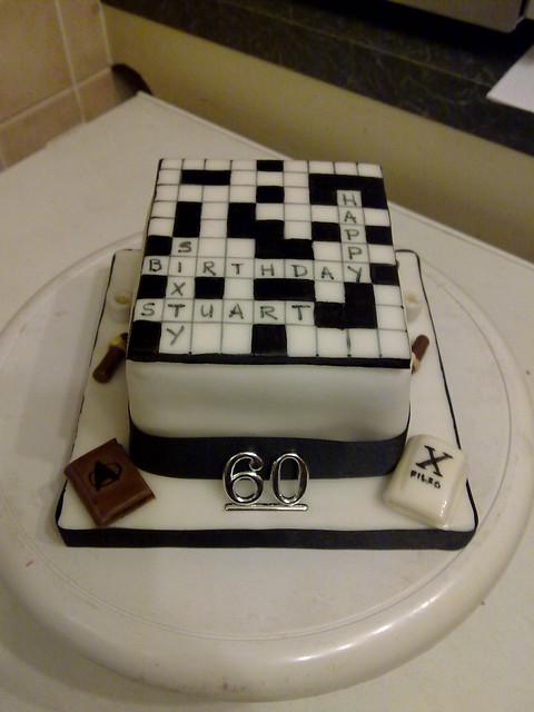 Happy 60th Birthday Flickr Photo Sharing