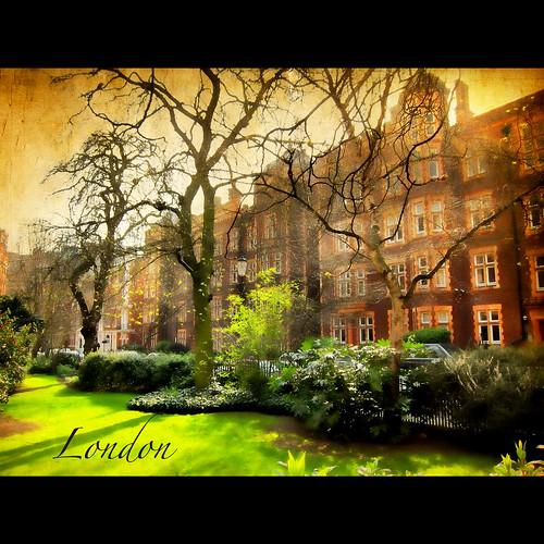 london square famous rich kensington wealthy w8 toffs kensingtonsquare saariysqualitypictures zedzap