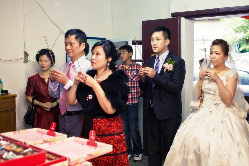 婚禮紀錄-101.jpg