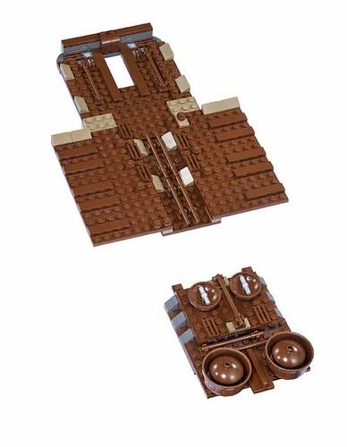 75059_Sandcrawler_FuncA_002_Product