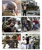 kejahatan zionis
