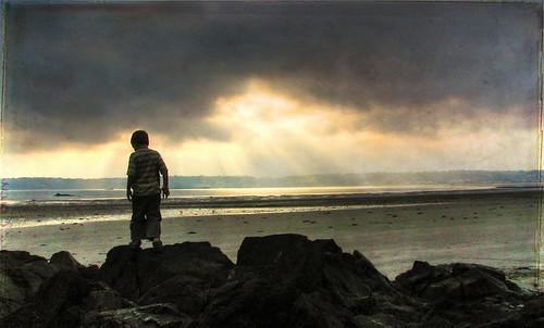 sunset fab texture beach clouds geotagged joshua jersey soe hdr channelislands sthelier blueribbonwinner paulgrand platinumphoto therebeastormabrewin geo:lat=49188383 geo:lon=2119149