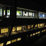 Loughborough University Library