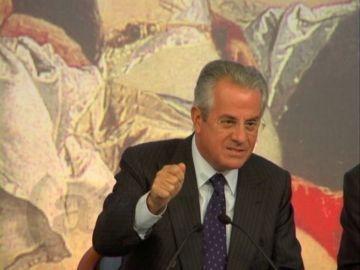 I Pm: agevolata la 'ndrangheta con l'aiuto a Matacena