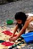 Semana Santa Guatemala 2009