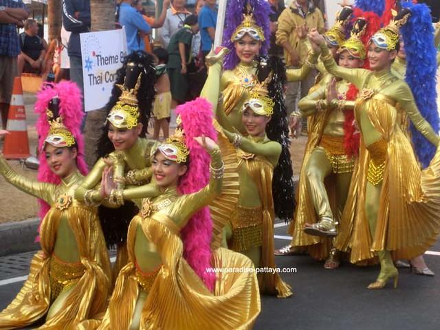 Partyurlaub in Pattaya, Thailand - Partyurlaub 2013: Partyreisen ...