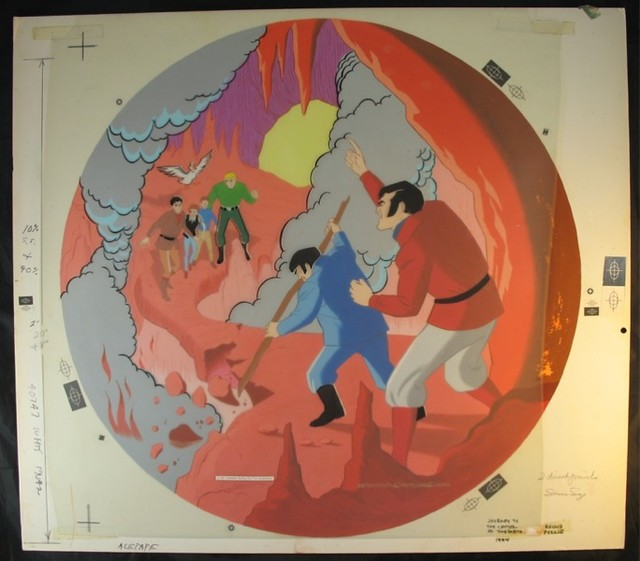 filmation_journeytocenter_puzzleart