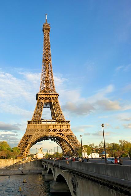 Paris 2010 Day 2 - 125