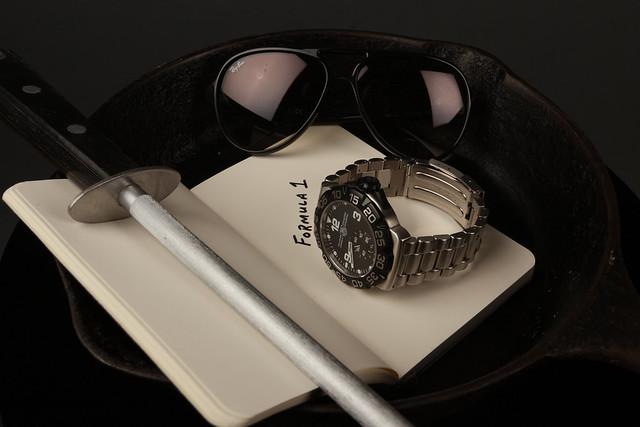 e0883c019fa Ray Ban Wrist Watch « Heritage Malta