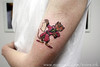 """mouse tattoo <a href=""""http://www.myspace.com/evies.ink"""" rel=""""nofollow"""">www.myspace.com/evies.ink</a>"""