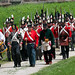 Siege of Fort Meigs - 2011