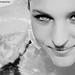 Smiling eyes... by Fernanda Fronza