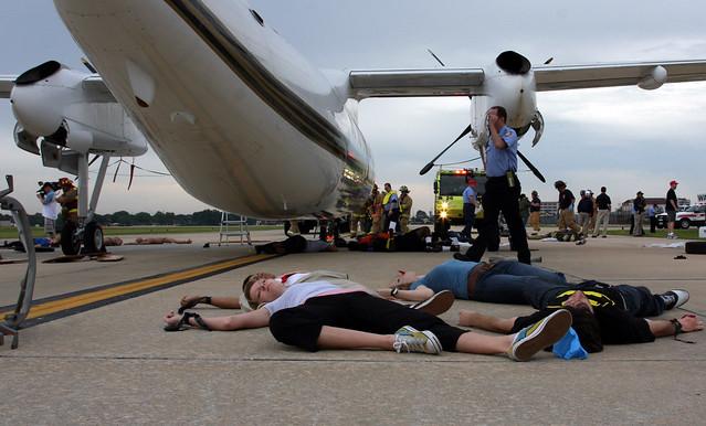 Houston S William P Hobby Airport Khou Full Scale