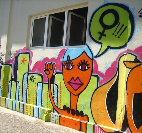 muro masterkas arteleku