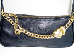 footwear(0.0), coin purse(0.0), bag(1.0), shoulder bag(1.0), handbag(1.0), leather(1.0),