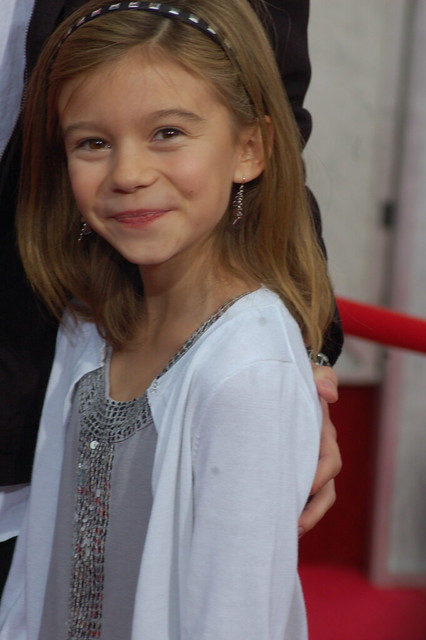 G. Hannelius - Gallery Photo Colection