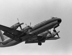 aviation, military aircraft, airliner, airplane, propeller driven aircraft, vehicle, propeller, junkers, aircraft engine,