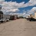 Gwinner, North Dakota