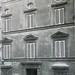 Palazzo Patrizzi
