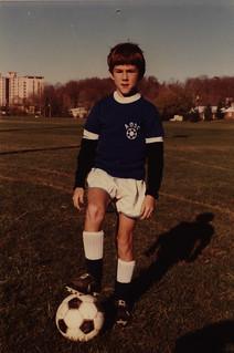 Soccer 1978