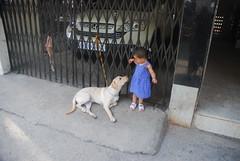 Marziya and Lucky.. by firoze shakir photographerno1