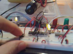 circuit prototyping, circuit component, electronics, electrical network,