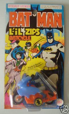 batman_ahililzipsbatcycle