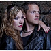 Small photo of Kalie and Jonathan