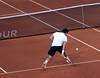 Federer-Nadal 16
