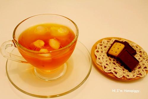 南非國寶茶(38)