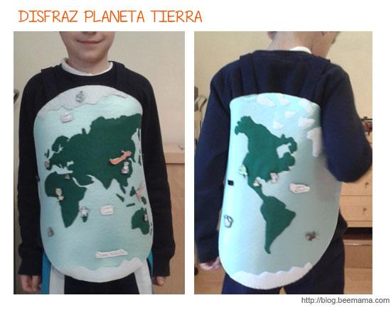 disfraz_planetaTierra2