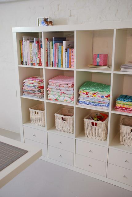 Ikea Kinderzimmer Deko Blatt ~ 3186088830 c3bbd819d5 z jpg?zz=1