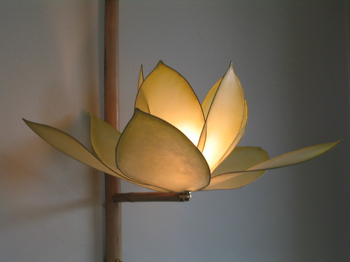 handmade-paper-light