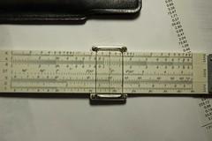calipers(0.0), ruler(1.0), tool(1.0), measuring instrument(1.0),