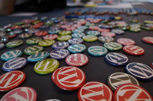 0405 WordCamp HK-2