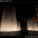 Fountains, Bellagio, Las Vegas (2)