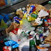 Small photo of Trash Pile