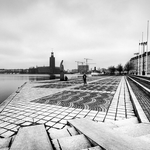 sweden stockholm sverige hdr riddarfjärden riddarholmen sigma1020mmf456exdchsm johanklovsjö